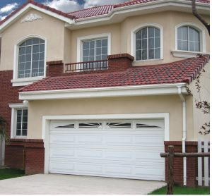 Garage Door Company Chelsea